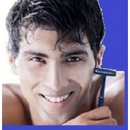 Interesting Facts about shaving.