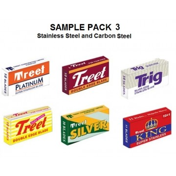 Sample Pack 3 Image 1