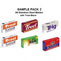 Sample Pack 2