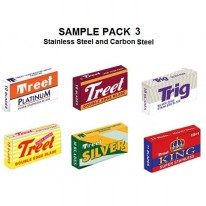 Sample Pack 3