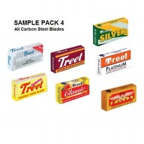 Sample Pack 4