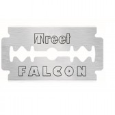 Treet Falcon Carbon Steel (10 Blades) Image 2