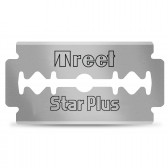 Treet Star Plus Carbon Steel (10 Blades) Image 2